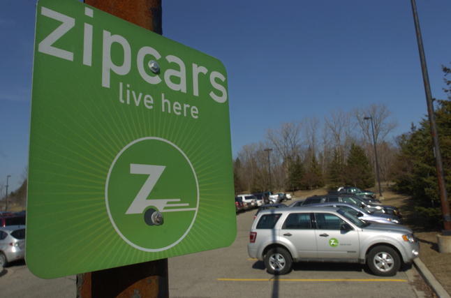 zipcar pix.jpg